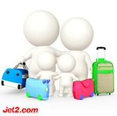 Jet2 Contact Number | Complaints Numbers | Scoop.it