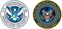 Joint Statement from the Department Of Homeland Security and Office of the Director of National Intelligence on Election Security | Homeland Security | EM 351 Understanding Terrorism | Scoop.it