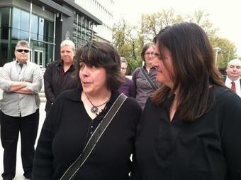 Idaho argues same-sex marriage ban benefits the state's children - The Spokesman-Review | LGBT Grownups | Scoop.it
