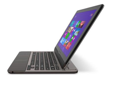 Une nouvelle génération de PC arrive ... avec Windows 8. Lequel préférez-vous ? | actu internet | Scoop.it