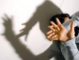 Violenza sulla compagna disabile, filma tutto e fa arrestare il padre - Bologna - Repubblica.it   Criminologia e Psiche   Scoop.it
