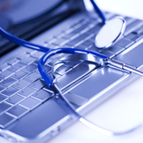 13 Experts Reflect on 2013 Health IT Progress, Frustrations and Hopes for 2014 - iHealthBeat | Customer Engagement | Scoop.it