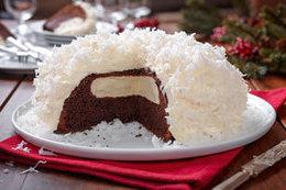 Classic Christmas Cookies, Cake, Pie & Dessert Recipes - Kraft Recipes | Christmas Goodies | Scoop.it