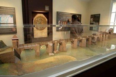 Un trésor débarque au musée du Vin et de la Batellerie | Initiatives touristiques | Scoop.it
