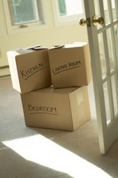 The long distance movers you need - AC Moving Rimmer Inc in Langhorne, PA   AC Moving Rimmer Inc   Scoop.it