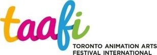 Toronto Animation Arts Festival International | Calling All Animators | Machinimania | Scoop.it