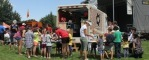 SparkTruck Is A Force For STEM Education On Wheels | InRural | Scoop.it