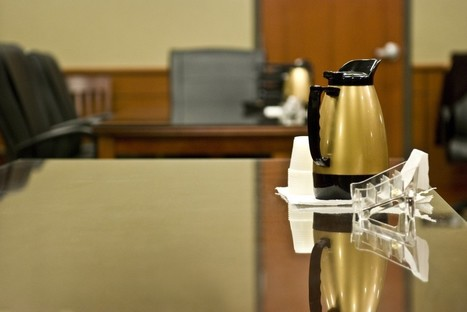 Bed Bugs Visit St. John's Provincial Court Once Again | Bed Bug Talk | Bed Bug Info | Scoop.it