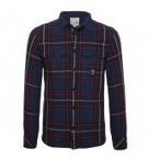 Outstanding Men's designer clothing sale in UK | clothing | Scoop.it