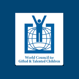 World Conference for Gifted Education to be Held in Louisville - SurfKY News | Bright Baby Care | Scoop.it