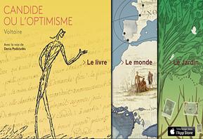 BnF - Le site pédagogique | ressources_collège | Scoop.it