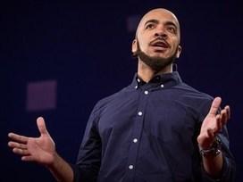 Browse Talks | TED.com | Tic, Redes Sociales y Educación | Scoop.it