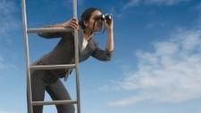 Turismo Competitivo: Tendencias en el sector hotelero | Turismo y Tecnología | #turisTIC | Scoop.it