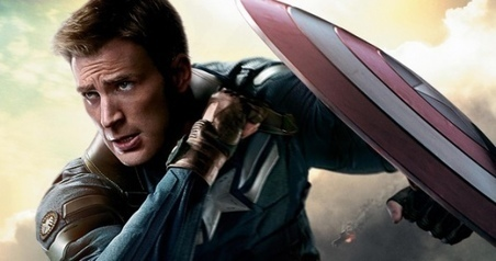 Le tournage de Captain America 3 est sur le point de démarrer | MoviesSeries | Scoop.it