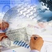 CenturyLinkVoice: Top Four Big Data Trends For Businesses In 2014 | Restore - Document Management | Scoop.it