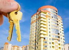 Détecteur de fumée obligatoire dans tous les logements | Le marché immobilier | Scoop.it