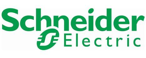 Schneider Electric : Le baromètre Planète & Société dépasse son objectif de 8/10 et atteint la note de 9,52/10 en clôture du programme d'entreprise Connect | great buzzness | Scoop.it