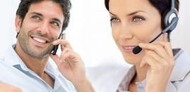 Tribune | Les français jugent sévèrement la relation client | Be Marketing 3.0 | Scoop.it