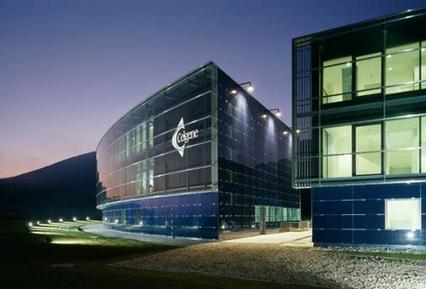 $600m acquisition bolsters Celgene's blood cancer portfolio | Pharmafile | VIGIE Pharma : Vie des laboratoires | Scoop.it