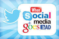 When Marketing Goes Wrong | Social Media Today | marketing and content creation | Scoop.it