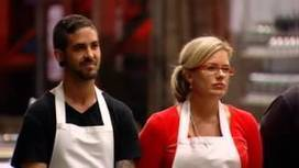 masterchef australia - YouTube   Listening for the ESL student. These are links to suggested sites where students can spend 20minutes listening: to support proununciation and vocabulary building.   Scoop.it
