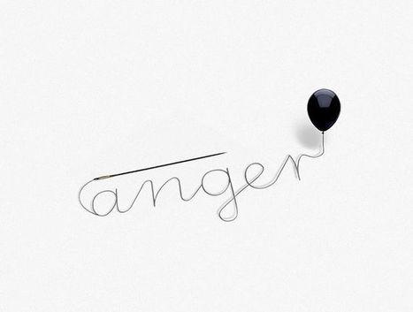 Elliot Rodger Didn't Have Autism. He Had Anger | Asperger og Autisme | Scoop.it