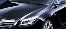Prestige Car Hire Manchester –Taxi Car Hire | Manchester Car Hire | Scoop.it
