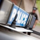 Distraction thefts across north and east Kent | Kent Police | Kent community | Scoop.it