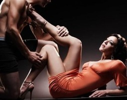 One Night Stand With Useful Tactics | One Night Stands Sex with Sexxpersonals.co.uk | Scoop.it