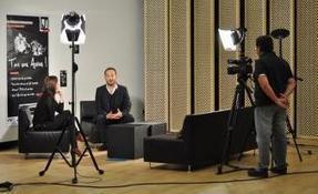 Les Assises du Journalisme à Poitiers en vidéo | DocPresseESJ | Scoop.it