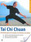 Tai Chi Chuan | tai chi chuan | Scoop.it