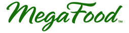 MegaFood Receives Non-GMO Project Verified Seal for Whole Food Supplements - Marketwire (press release) | Document and Packaging Security | Scoop.it