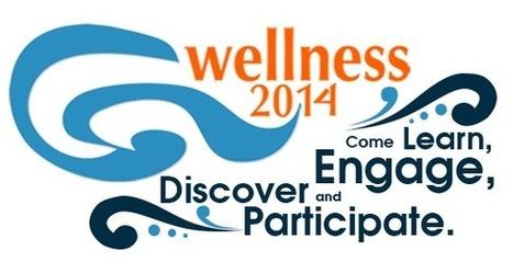 Wellness Symposium | InfoShared | Scoop.it
