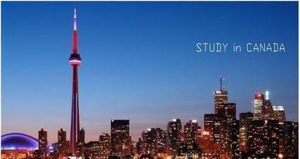 LẬP KẾ HOẠCH TÀI CHÍNH KHI DU HỌC CANADA | du hoc | Scoop.it