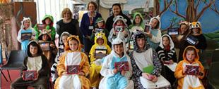 iPads for Education   Victoria, Australia   Empowering Education Through Resources   Scoop.it