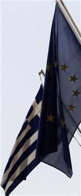 La Grèce va avoir besoin de 11 milliards d'euros supplémentaires | Actualité financière et boursière | Scoop.it