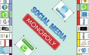 How Tech and Social Media Companies Cashed Out in 2011 | Entrepreneurship, Innovation | Scoop.it