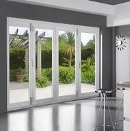 How Beneficial Are the Sliding Windows Perth | Highly Efficient Weather Resistance | Scoop.it