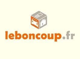 Leboncoin.fr va-t-il lancer Leboncoup.fr ? | Grandeurs et misères de la rencontre en ligne | Scoop.it