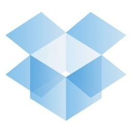 Share Files Between Your Computer & Your Android Device With Dropbox | Do The Robot | Scoop.it