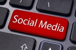 55% Of Advertisers Are Spending More On Social Media In 2013 [STUDY] - AllTwitter   SOCIAL MEDIA MARKETING TIPS   Scoop.it