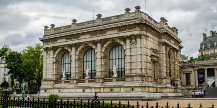 La Ville de Paris met en ligne les collections de ses 14 musées | France TV | À la une | Scoop.it