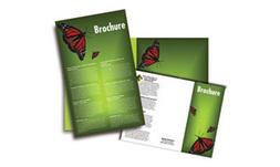 Brochures Printing 11 x 17 - www.printingview.com | Cheapest Stickers Printing | Scoop.it