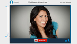 YouToo extends to Facebook with 'Be on TV' app | Second Screen, Social TV, Connected TV, Transmedia and TV Apps Market | Scoop.it