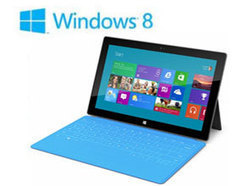 Microsoft Surface RT Pricing Walks a Risky Line | Tablet PCs | Scoop.it