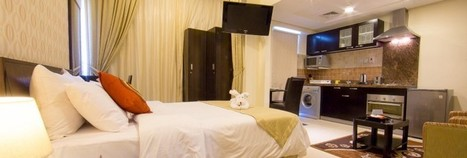 Hotels Near Dubai Airport Add Ease To Your Travel! | Hotels | Scoop.it