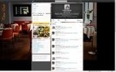 Restauration et médias sociaux, un mariage encore frileux - L'Hotellerie | Restauration | Scoop.it