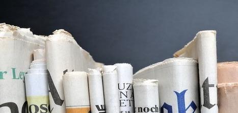 Bitcoin in the Headlines: Wall Street Goes 'Nuts' | Peer2Politics | Scoop.it