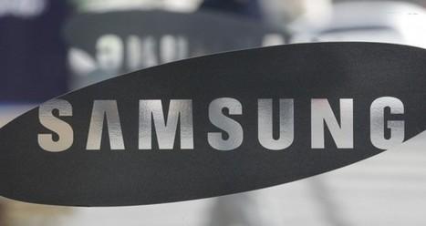 Samsung reclutará ingenieros de software del ejército surcoreano - FayerWayer | Ingeniería de Metodos | Scoop.it