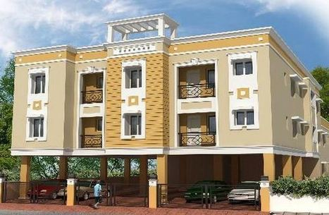 Commercial Shop for Sale in Kochi, Ernakulam - PRP1089   Realty Needs Real Estate Portal in india   Scoop.it